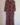 robe-LUCIE-rose-shopbyclo-1