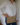 sac-pochette-POEMA-jute-coquillages-shopbyclo-2