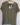 tshirt-THIBAULT-kaki-shopbyclo-1