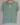 tshirt-THIBAULT-mint-shopbyclo-1