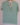tshirt-THIBAULT-mint-shopbyclo-2