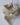 carre-de-soie-les-lys-woolala-3