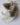 carre-de-soie-marbre-woolala-1