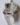 carre-de-soie-marbre-woolala-3