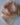 carre-de-soie-pomelo-woolala-1