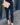 pantalon-CHARLIE-marine-rue-des-abbesses-shopbyclo-1