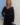 blouse-satinee-manches-longues-dentelle-noir_2