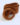ceinture-cuir-large-boucle-ronde-camel-2