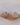 puces-doreilles-eventail-dore-amethyste_1