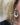 boucles-doreilles-ODETTE-blanches_2
