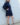 robe-ennola-bleu-marine-ange_3