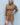 robe-ennola-camel-ange_1