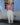 pantalon-taille-haute-blanc_1