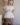 robe-babydoll-blanche_1