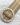 ceinture-paille-boucle-ronde-nacre_1