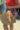 sac-rond-paille-foulard_1