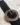 ceinture-noire-mali_1