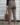 pantalon-a-carreaux-camel_2