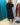 robe-longue-jean-noir-anna_3