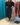 robe-longue-jean-noir-anna_5