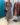 robe-longue-octavius-ange_1