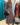 robe-longue-octavius-ange_5