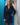 robe-courte-bleu-marine-mina_3